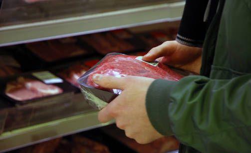 Kaikesta ei tarvitse luopua. Vähemmän ja ympäristön kannalta parempaa lihaa, on ohje, joka on kestävämpää kuluttamista ja vaikuttaa myös kotiin, Itämereen.