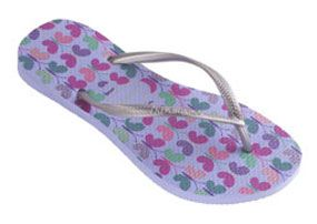 f8d1afb1a Check out the deal on havaianas slim butterfly  lavender at Agua Viva USA