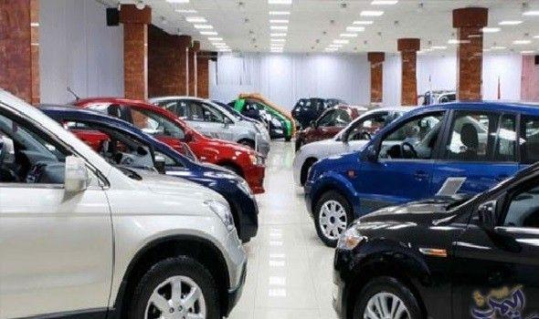3 4 تراجع ا بمبيعات السيارات في اليابان خلال 9 أشهر Car Finance Auto Car