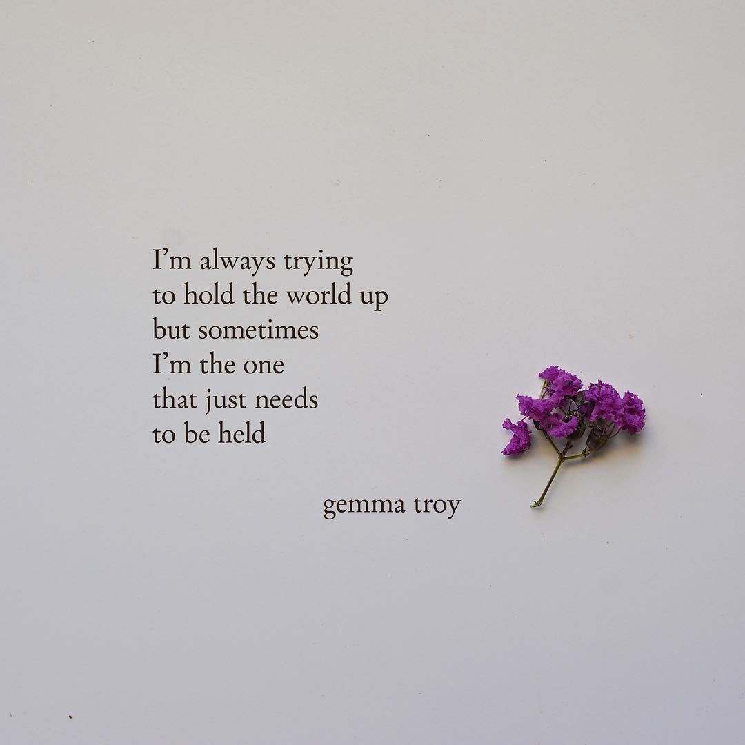 Pin by Mishu on Poetry | Quotes deep meaningful, Quotes ...