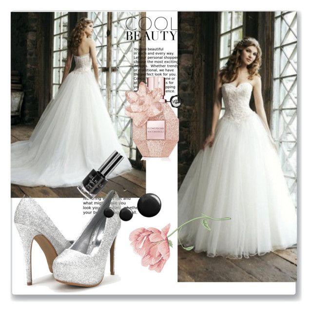 Weiß Ausgefallene Brautkleider Schwangere | Weddings