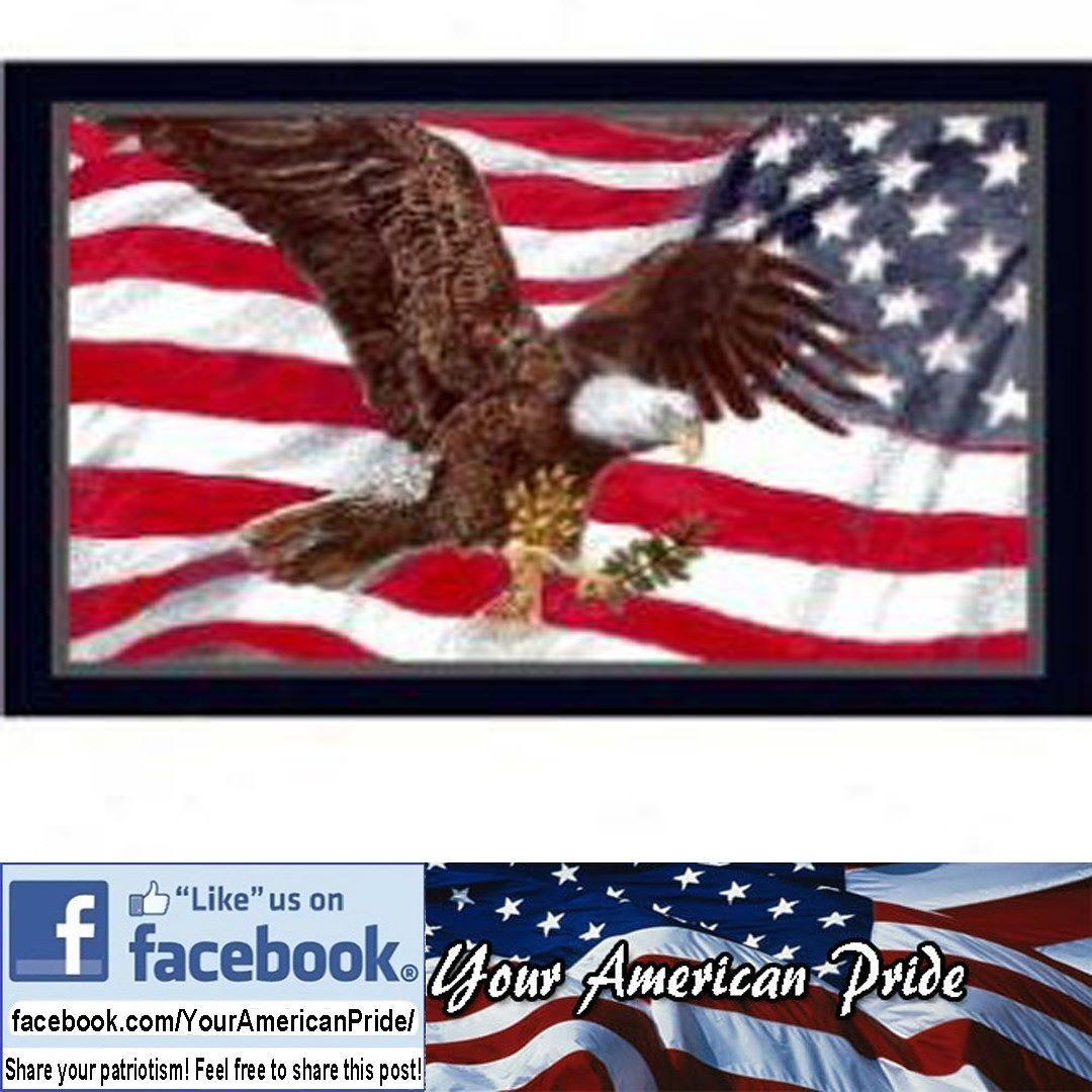 Usa Freedom America Loveourtroops Wakeupamerica Honorreflectremember Weareamerican Veterans Americanpride 4th Of July Wreath American Pride Patriotic