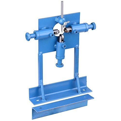 Yescom Manual Copper Wire Stripping Machine Cable Wire St ...
