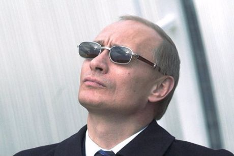 Putin V V Fotografii Pesni Fotografii Pesni Muzhchiny