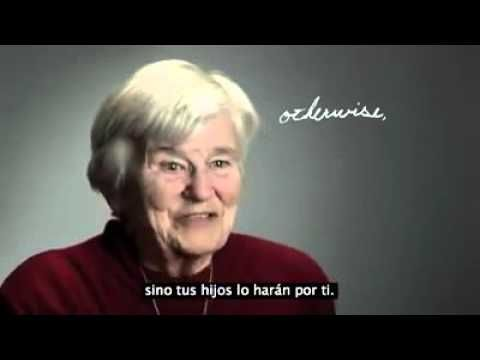 ¿Qué consejos le darías a alguien que es mas joven que tu? www.yosimeanimo.com