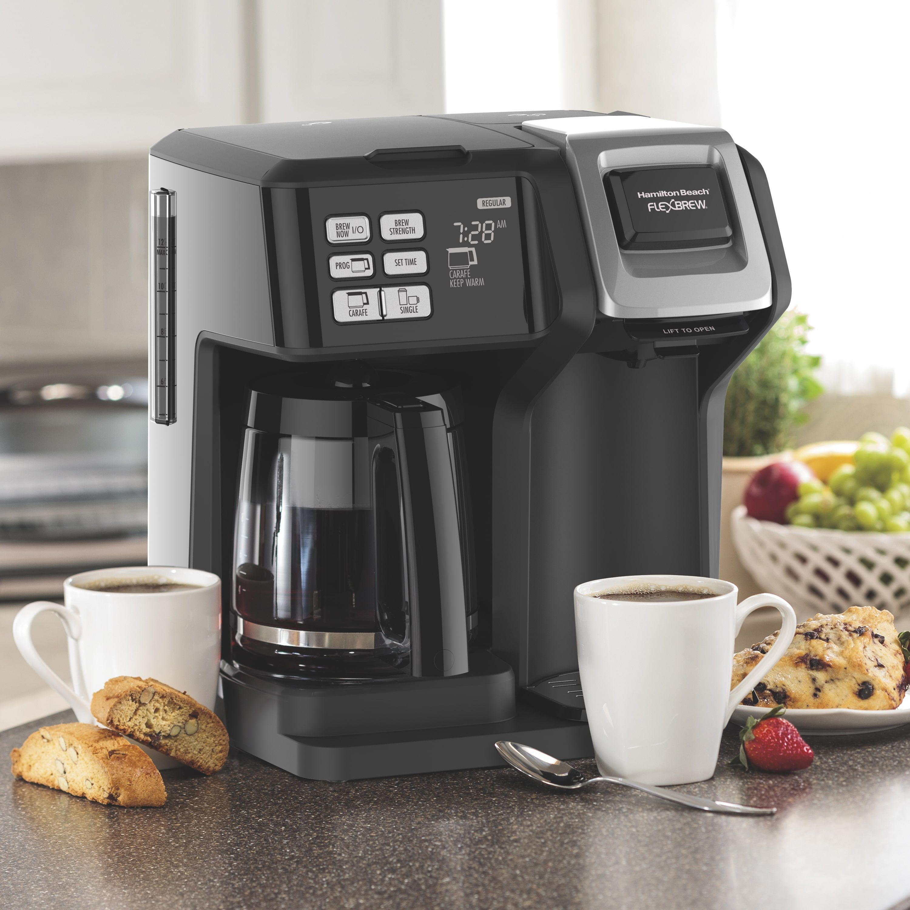 Online Shopping Bedding Furniture Electronics Jewelry Clothing More Coffee Maker Reviews Coffee Maker Cappuccino Maker