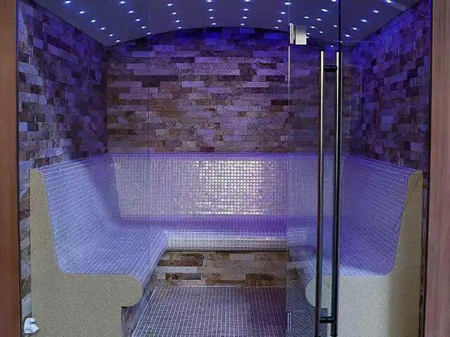 Bagno Mediterraneo ~ Bagno mediterraneo turkish bath steam room steam
