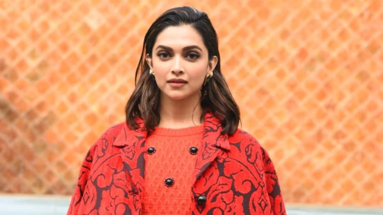 Deepika Padukone On Jnu Attack I Faced It During Padmaavat I Hope This Doesn T Become The New Normal In 2020 The New Normal Deepika Padukone Bollywood Celebrities