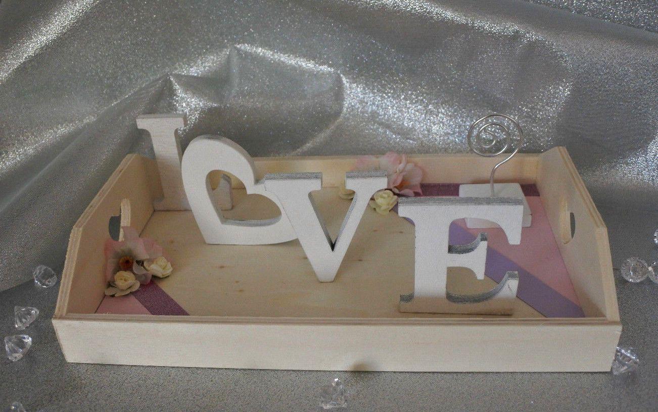 Geschenk Hochzeit Geldgeschenk Hochzeitsgeschenk Geld Vintage Rosa