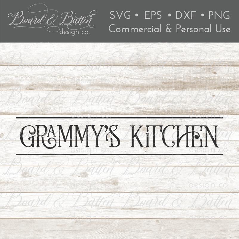Must Have Farmhouse Kitchen Decor Ideas: Expiring Soon: Farmhouse Bundle 2.0