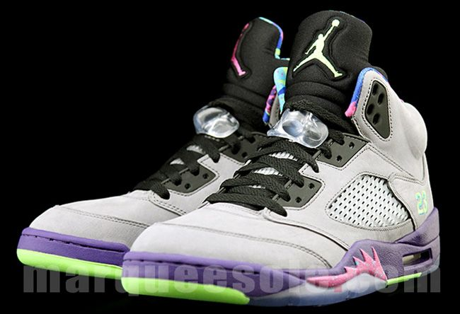 7ff483450a7 Air Jordan 5 Retro