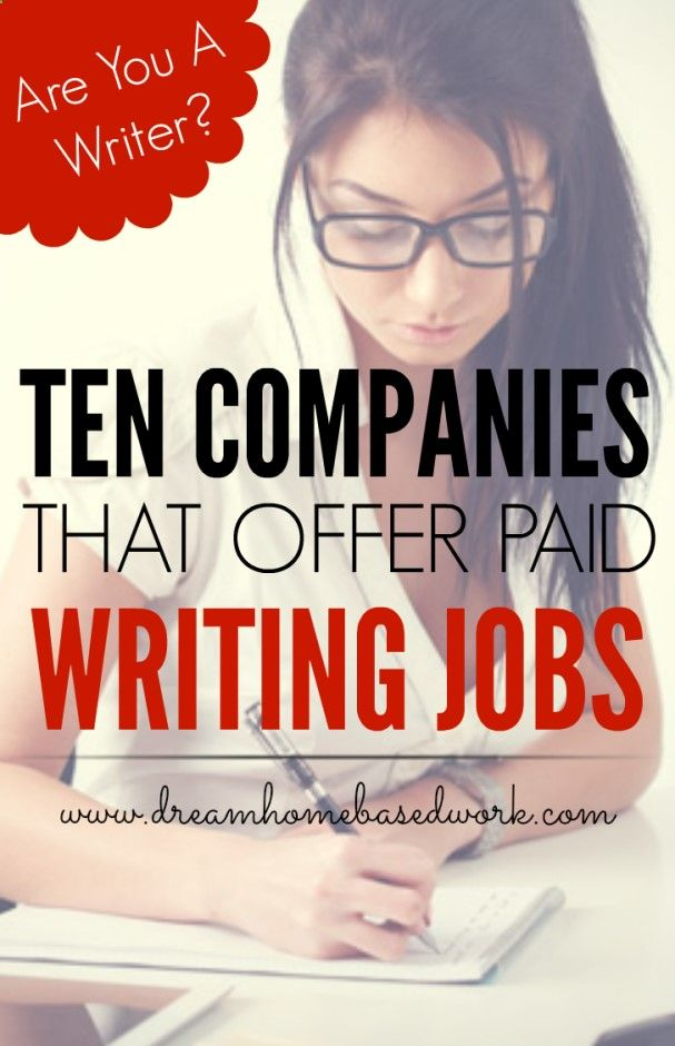 are you a lance writer check out sites that offer paid  are you a lance writer check out 10 sites that offer paid writing jobs for
