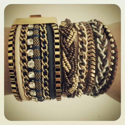 Ibiza bracelet party x #shopping#onlineshop#fashion#armbanden#party