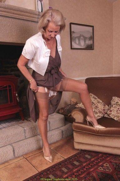 Mistress piss femdom