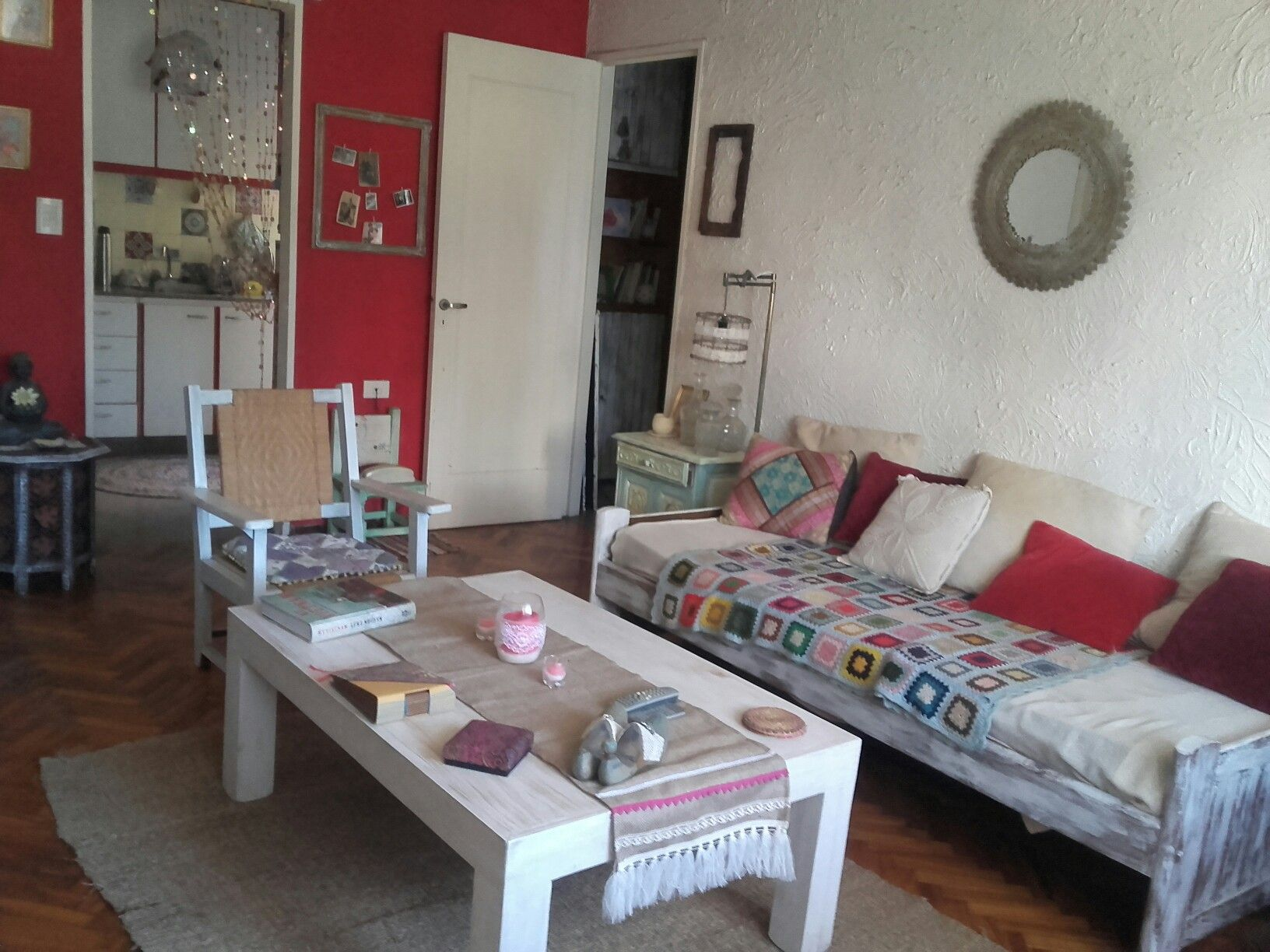 Bono living room house decor pinterest living rooms and livings