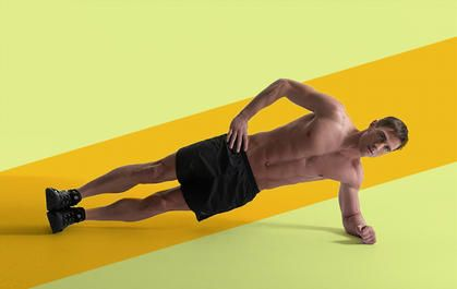 fitness  all body workout ab core workout workout