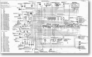 Diagrama Manual Suzuki Samurai Curso De Mecanica Automotriz Grand Vitara Samurai