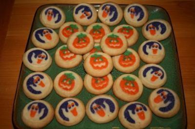 pillsbury sugar cookies seasonal these are my all time favorite cookies easily