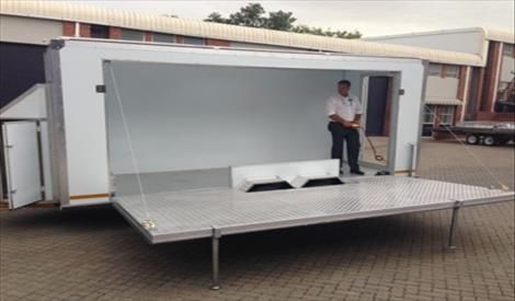 http://www.diamondtrailers.co.za/Enclosed_Vending.aspx