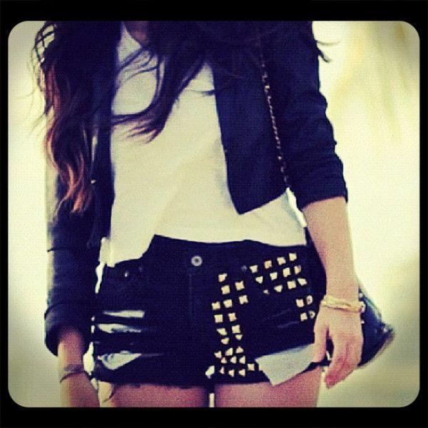"""Fashion "" My Style"