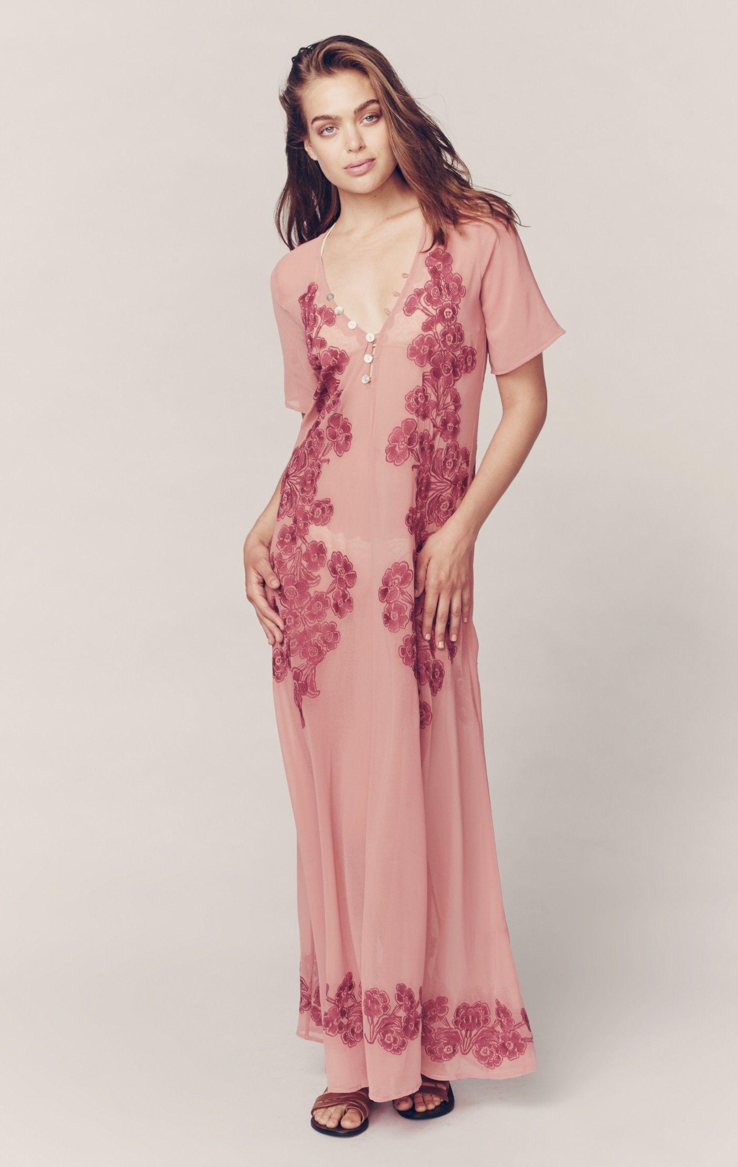 Sicily maxi dress sicily maxi dresses and boho style