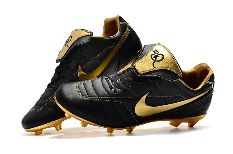 mizuno soccer shoes turf uomo junior