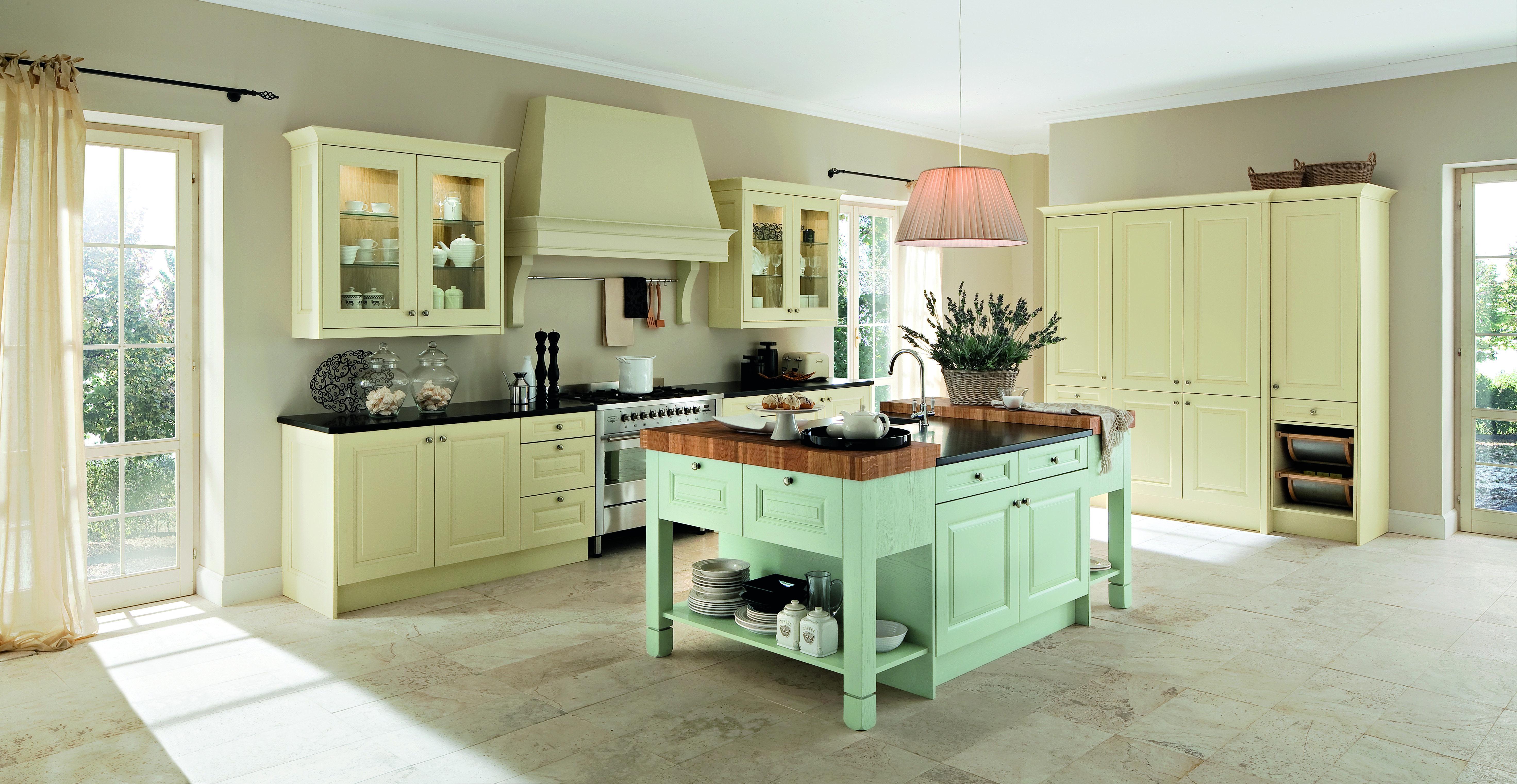 Küchenideen graue wände kitchen accessories ideas  teal kitchen decor  pinterest  design