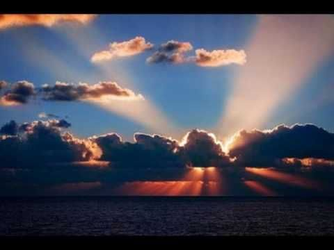 A video/audio presentation of Psalm 91(NIV) narrated by Koko