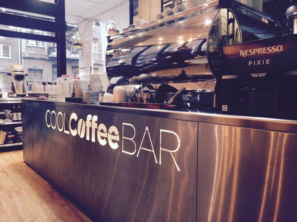 Best Coffee Shops In Belgrade From Coffee Dream Beograd Beyond Best Coffee Shop Belgrade Coffee Shop