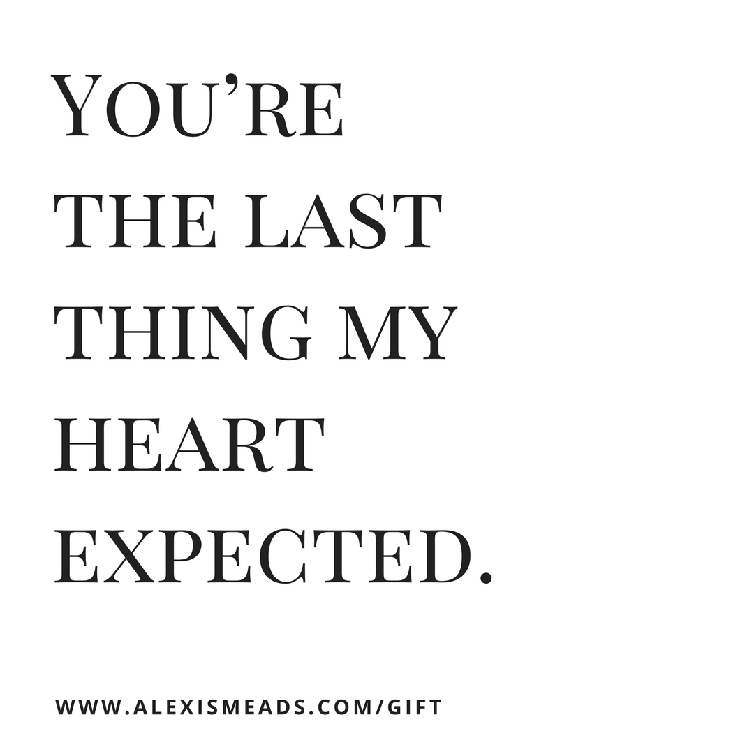 Dating Quotes Pinalexis Meads On Dating Quotes  Pinterest