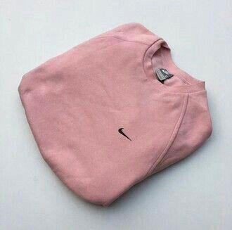 Yes please! Shop @Champion + UO Reverse Weave Hoodie