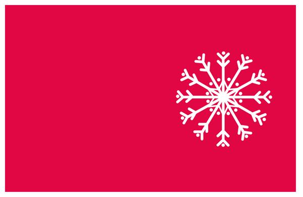 modelo tarjetas navidad