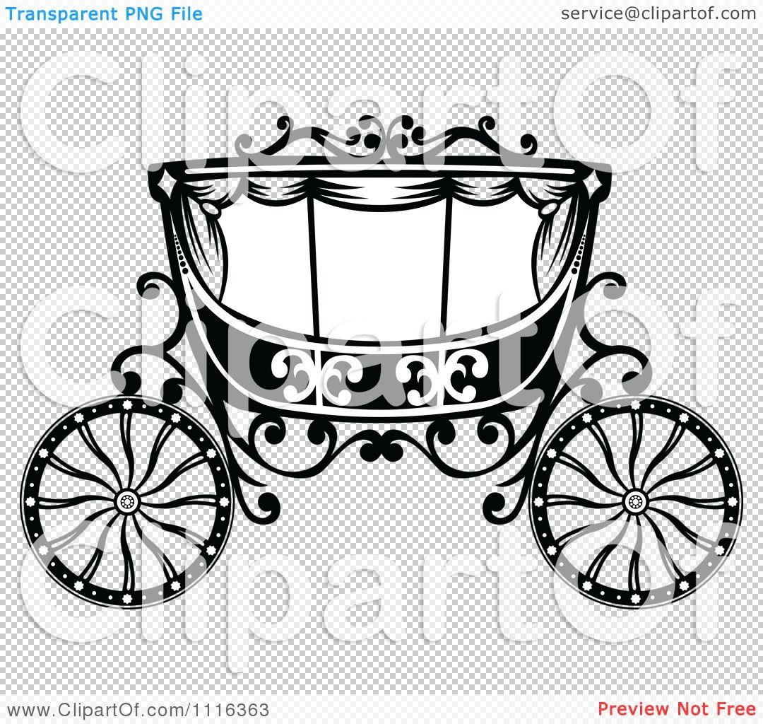 Http Error 403 Forbidden Free Vector Illustration Fairy Tales Clipart Black And White