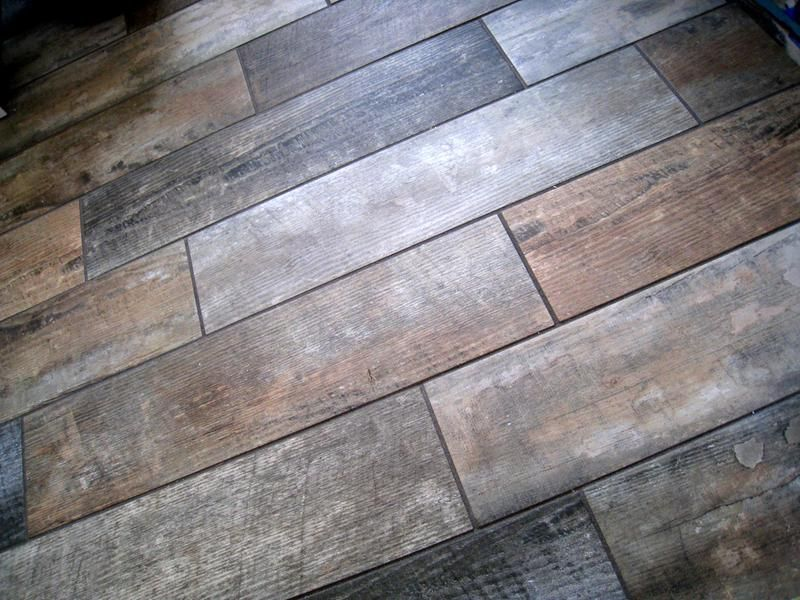Savona Wood Effect Tiles Ideas For The House In 2019