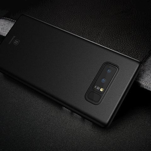 Pin On Samsung Galaxy Note 8 Cases Covers