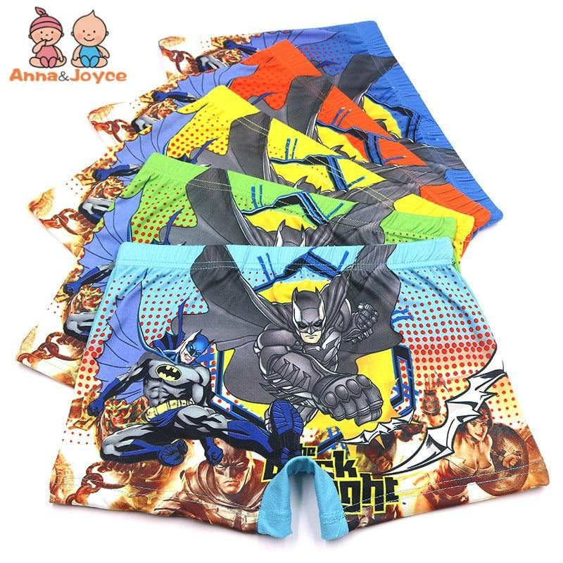 kidboXXer KIDS CHILDRENS BOXING SHORTS 4-16 YEARS 4 Colours