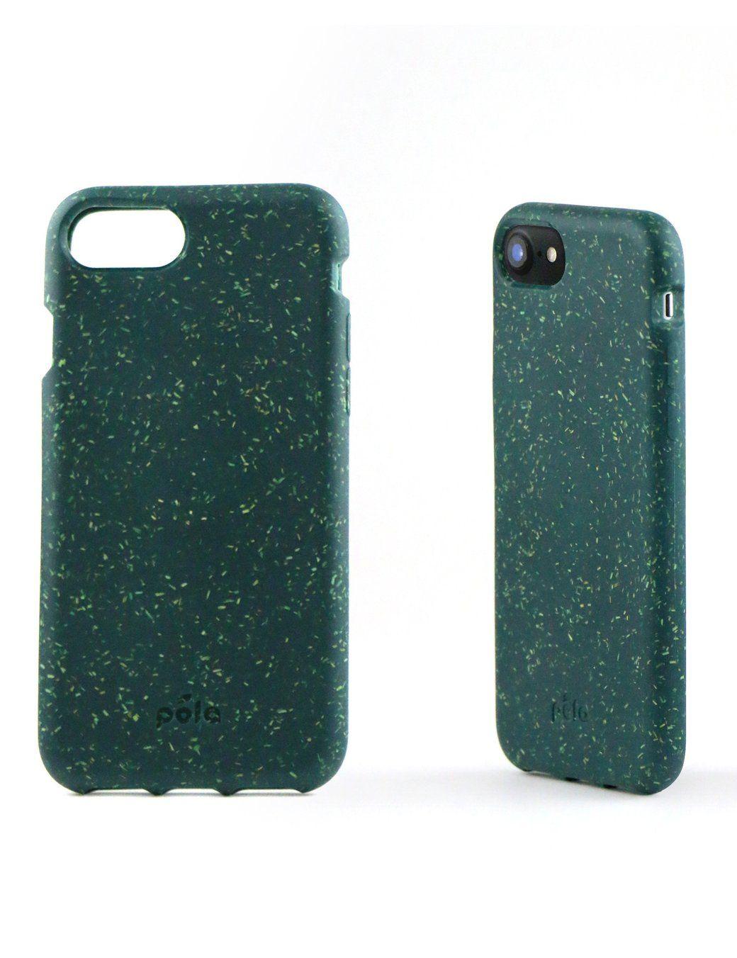 pela iphone 8 case