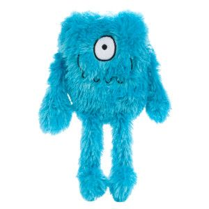 Toys R Us Silly Monster Squeaker Dog Toy Toys Petsmart Toy
