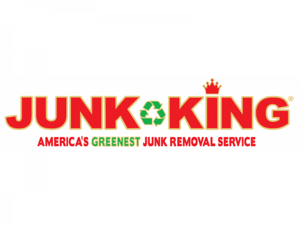 Junk King Expands Rule Now Conquering Junk Removal Throughout