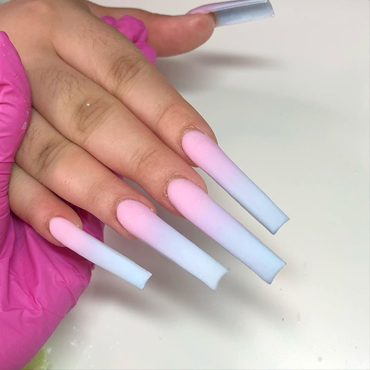 Pin On Nails Done