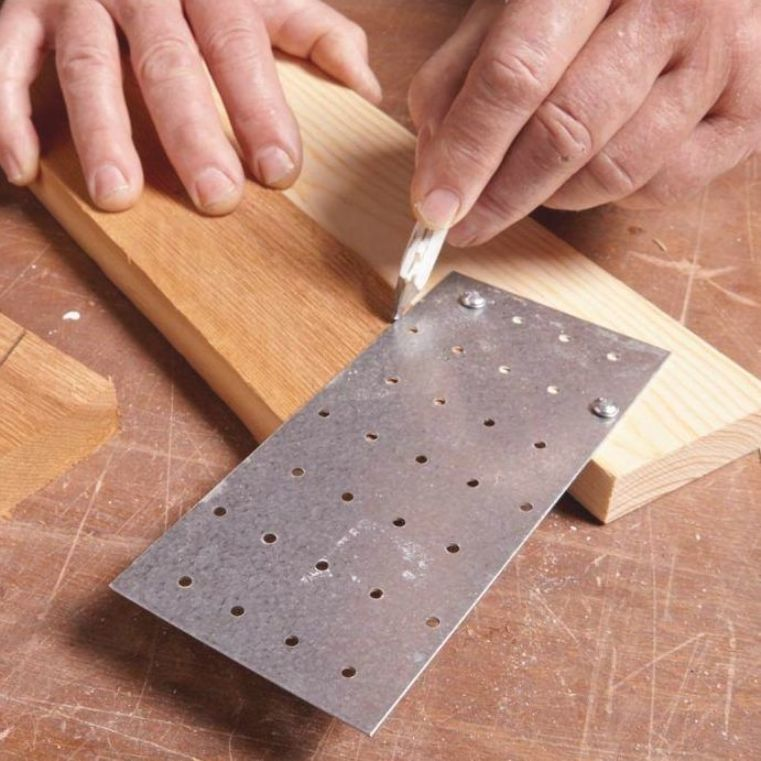 Woodworking tips for beginners !This idea! Would certainly do it a little bit various yet I like it!. #woodworkingbasics #easywoodworkingprojects #mondaymotivation #woodworking #homemade #diy #plans #WoodworkingGuide