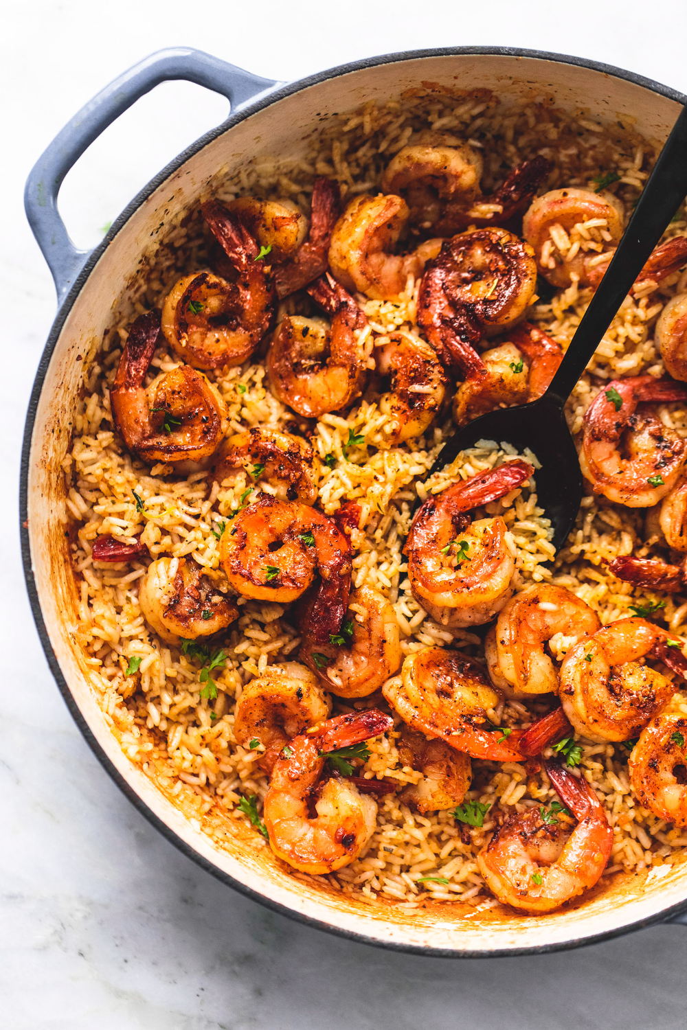 15 Best Mardi Gras Recipes To Let The Good Times R