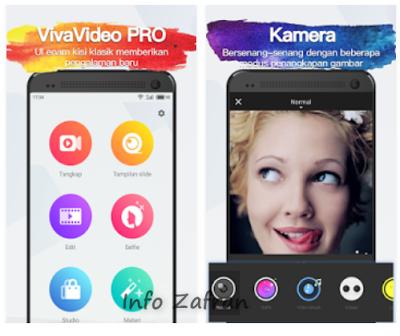Pin di Info Android (Info Zafran)