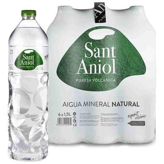 34 Unique Water Bottle Label Design Water Bottle Label Shape