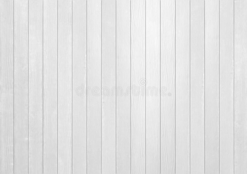 White Wood Texture For Background Sponsored Wood White Background Texture Ad
