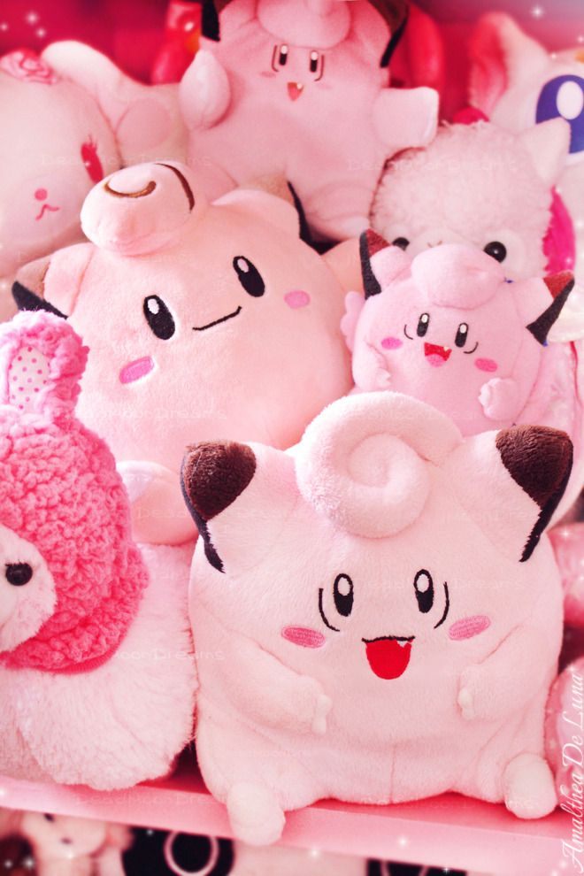 Pin By Gksjnjsdjg Gs On Juegos Pinterest Plushies Kawaii And Bright