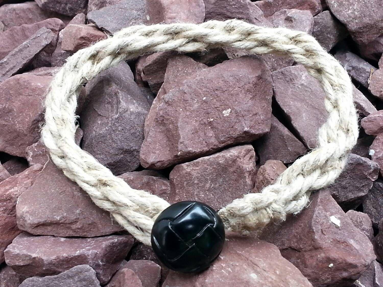 Hemp Bracelet, Friendship Bracelet, Braided Bracelet With Button Handmade, Great Gift Idea, Button, Hemp Jewelry, Natual Hemp Bracelet. by Candmjewelrydesigns on Etsy