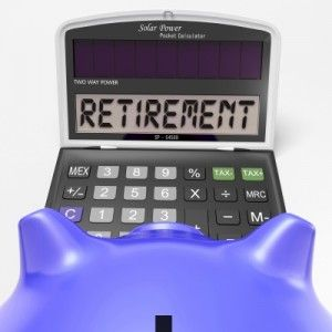 Planning Your IRA Withdrawal?   Budgeting, Grocery ...