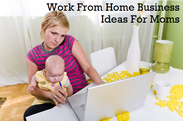 http suzerecommends com successful women at home home based