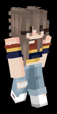 Top Minecraft Skins Namemc Minecraft Skins Minecraft Skins Harry Potter Minecraft
